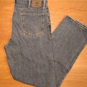 Wrangler Jeans for men